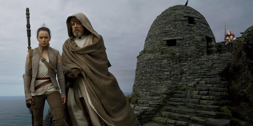 The Last Jedi 10