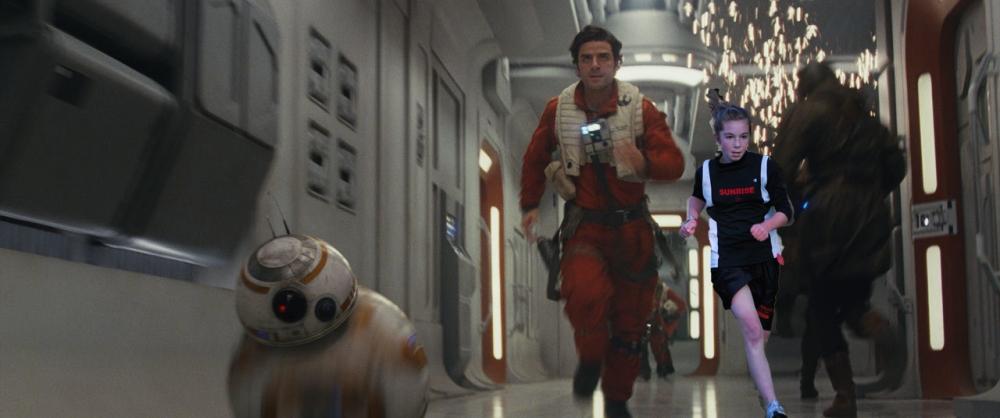 The Last Jedi 30