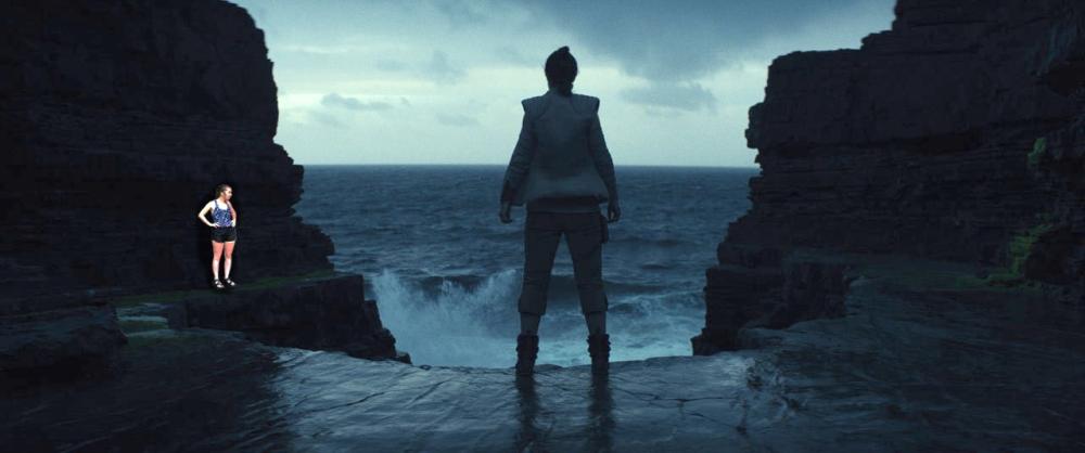 The Last Jedi 3a