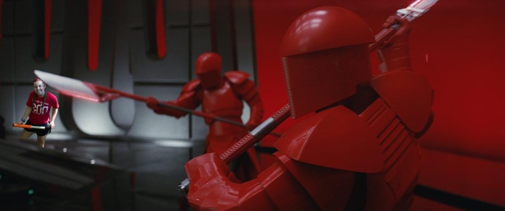 The Last Jedi 6