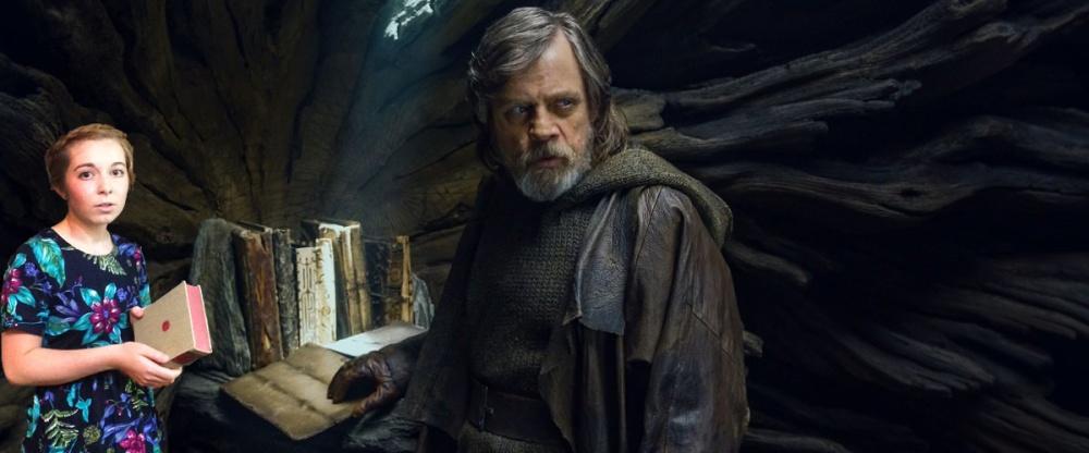 The Last Jedi 8