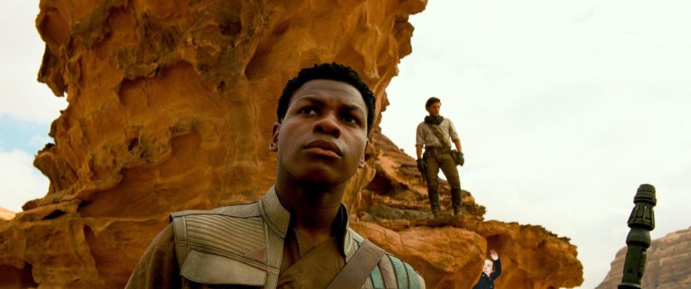 Rise of Skywalker 10
