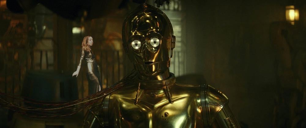 Rise of Skywalker 3