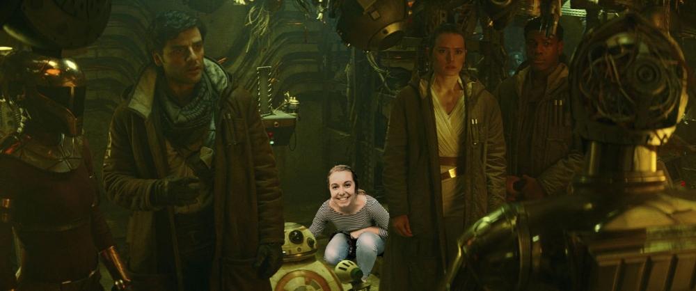 Rise of Skywalker 6