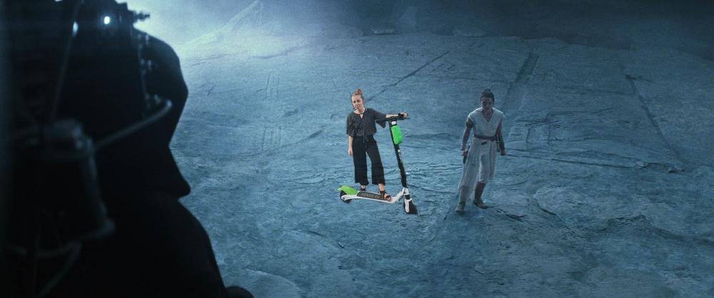 Rise of Skywalker 7